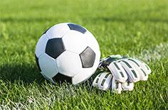 Fussball Abteilung TSV Aue-Wingehausen