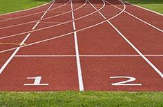 Leichtathletik Abteilung TSV Aue-Wingeshausen