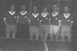 TSV Aue Wingeshausen Meistermannschaft 1967/68, Aufstieg in die Berzirksklasse Siegerland/Lüdenscheid/Bergisches Land