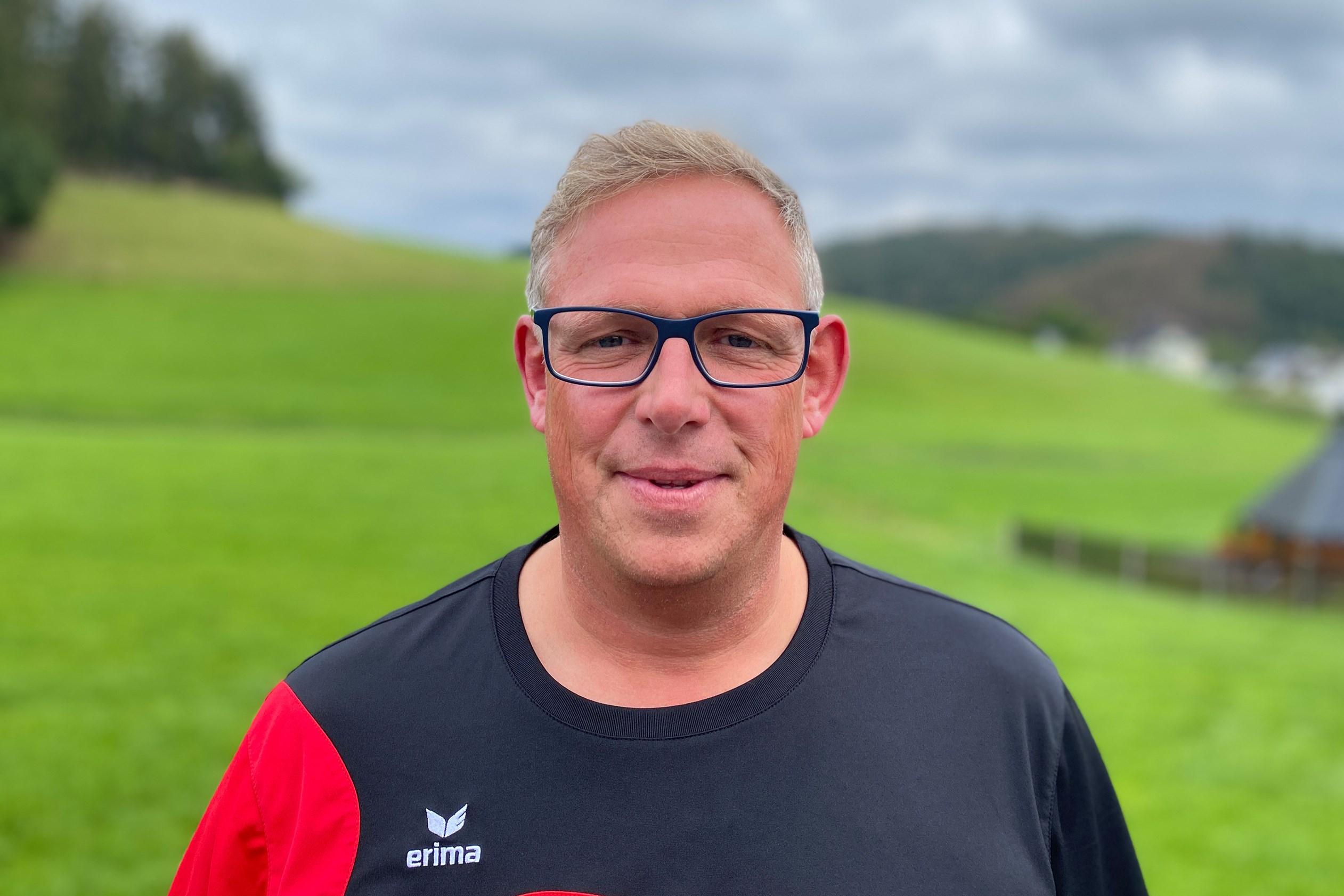 Marc-Sonneborn-2021